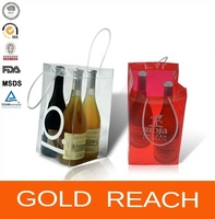 2014 Two Bottle Wine Cooler / Ice Bag