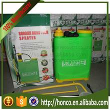 Made in China Agriculture Knapsack Backpack Hand Sprayer