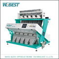 High Quality Sesame Color Sorter Machine/Sorting Machine