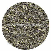 Algeria green tea China green tea --the chunmee 9371A