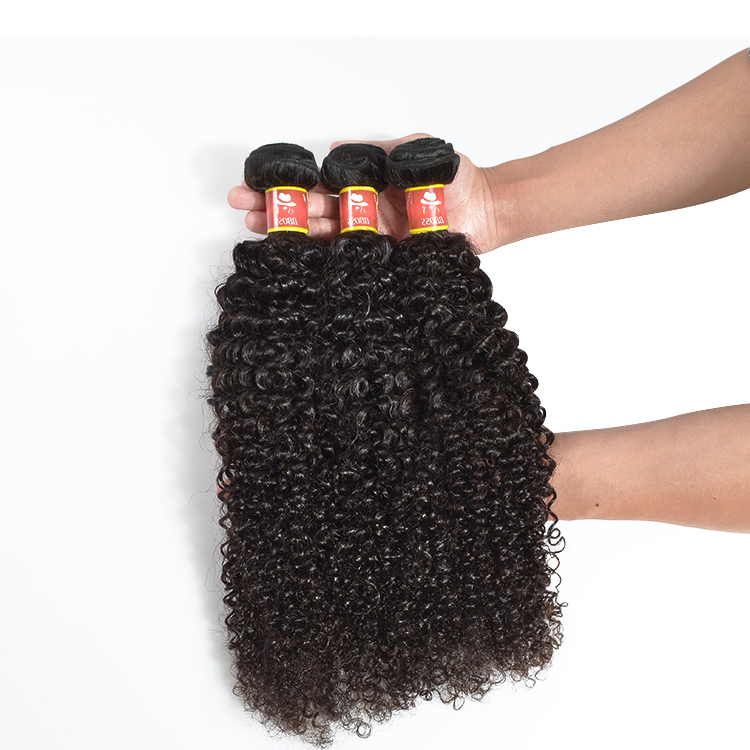 The best 100 percent natural raw russian <strong>hair</strong>,cheap baby curl russian human <strong>hair</strong>,raw <strong>hair</strong> unprocessed virgin russian curly <strong>hair</strong>