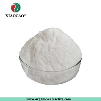 Hot selling Hyaluronic acid for food additive