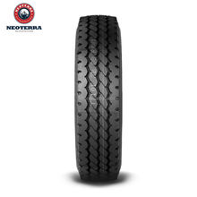 Neoterra 11.00r20 truck tires for sale