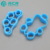 best quality Customized size american silicone for medical care