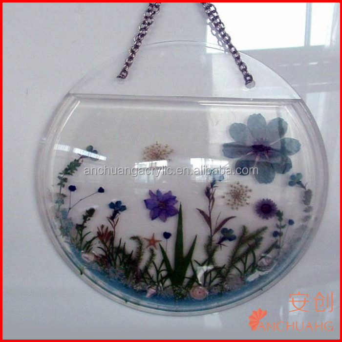 Acrylic Coffee Table Fish Tank Acrylic Fish Tank Prices Buy Fish Bowl Vase Acrylic Fish Tank