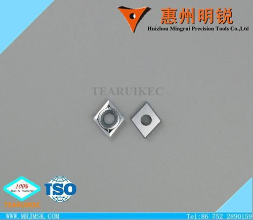 2015 wholesale price tungsten caebide inserts small electric cutting tool insert for turning machine,Lathes,CNC machining