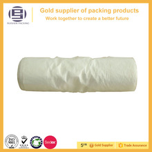 HDPE plastic grocery bags on roll clear plastic garbage bags on roll