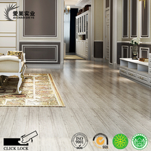 Best Price Wood Look Waterproof Floating vinyl click flooring,vinyl flooring click