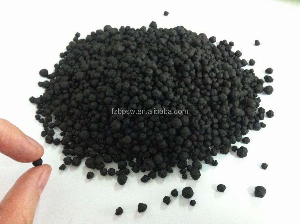 Organic compost fertilizer prices pentahydrate soil for Organic compost soil