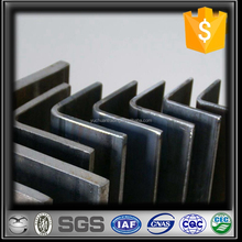 cold rolled equal steel angle with good quality