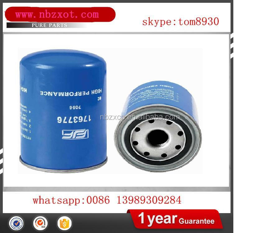 oil filter hino Toyota pick up 1982/11-2005/07 fuel filter