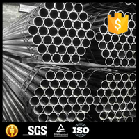 oil and gas API 5L psl1 psl2 seamless steel line pipe