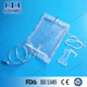 Urine drainage bag 2000ml, urology bag for single use