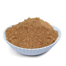 Fertilizers agricultural humic acid tea seed powder
