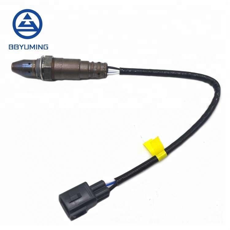 Standard Motor Products SG450 Universal Oxygen Sensor