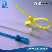 High Quality Nylon 66 Cable Tie Marker