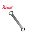 Die Forged Doube End Ring Spanner