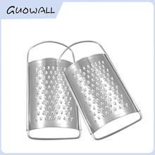 Stainless Steel Vegetable Grater Cheese Grater Food Grater Kitchen tools