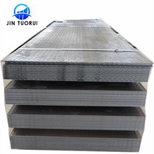 price of ss400 Q235B astm a36 steel equivalent a283 gr.c checkered steel plate size