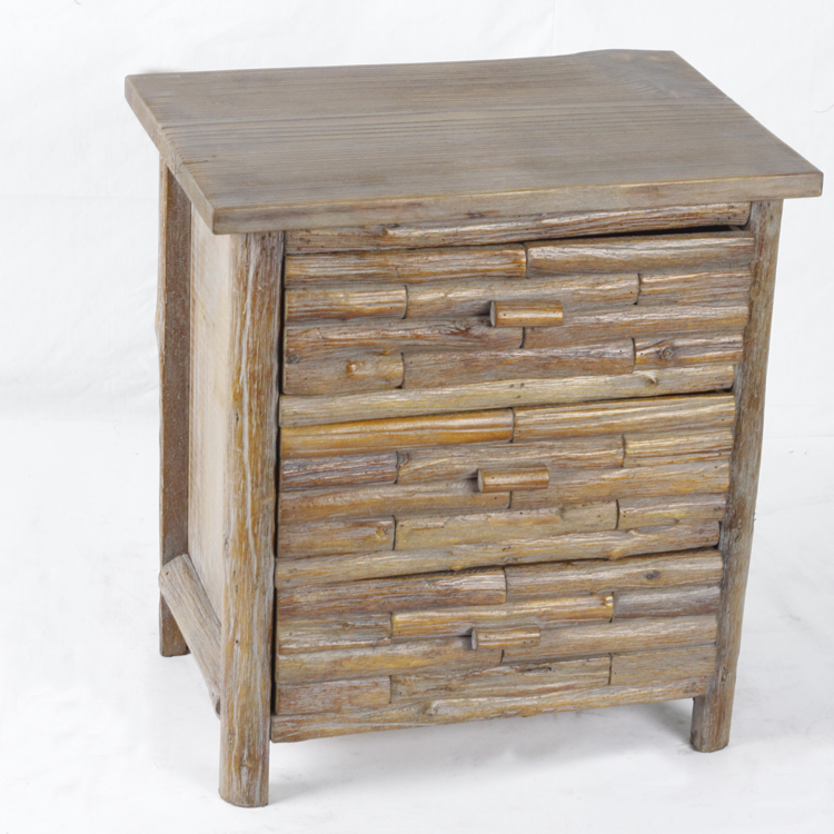 Alibaba China Promotional Simple Wooden Tool Cabinet