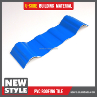 plates roofing prices / plastic swimming pools wholesale roofing shingles / wholesale chinese roof designs