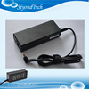 New Laptop Power Adapter For HP Mini 110 210 19V 1.58A Notebook Charger