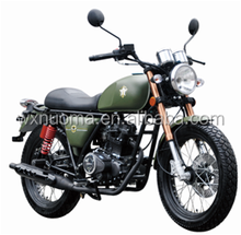 New powerful 50cc/125cc/150c/ 250cc hot sale racing motorcycle