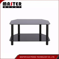 Furniture Modern Lcd Tv Table Design Cheap Tv Tables