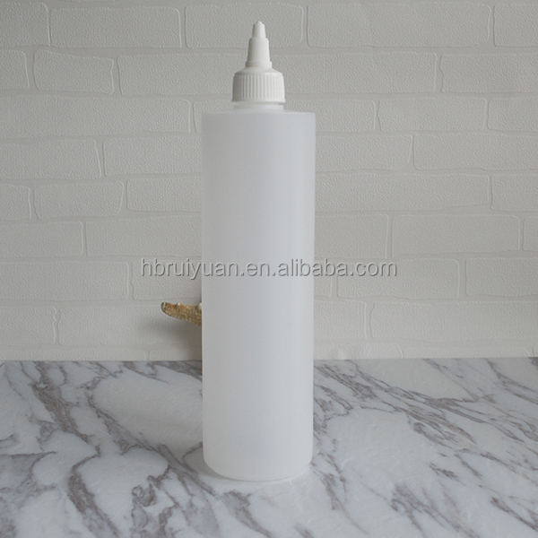 30ml 60ml 100ml 120ml empty e liquid plastic super glue dropper bottle with twist cap