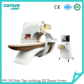 SW-3502 Andrology Male Sexual Instrument, Duke Tiger LARGE Work Station for ED Treatment, Urology Male Sexual Instrument