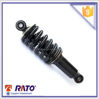 scooter rear shock absorbers motorcycle for sale