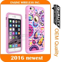mobile phone shell,for iphone case,for iphone 5c case