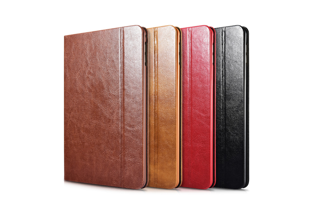 Case For iPad Mini 4,Original Xoomz PC+PU Leather Case Cover For iPad Mini 4 PX-033