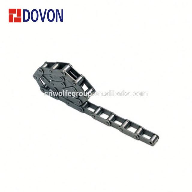 Agricultural Transmission Chains Conveyor Chain
