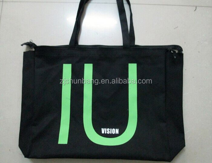 wholesale cotton laundry bag/ shopping cotton canvas bags/ muslin cloth bags
