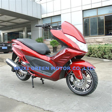 adventure scooter 150CC euro scooter