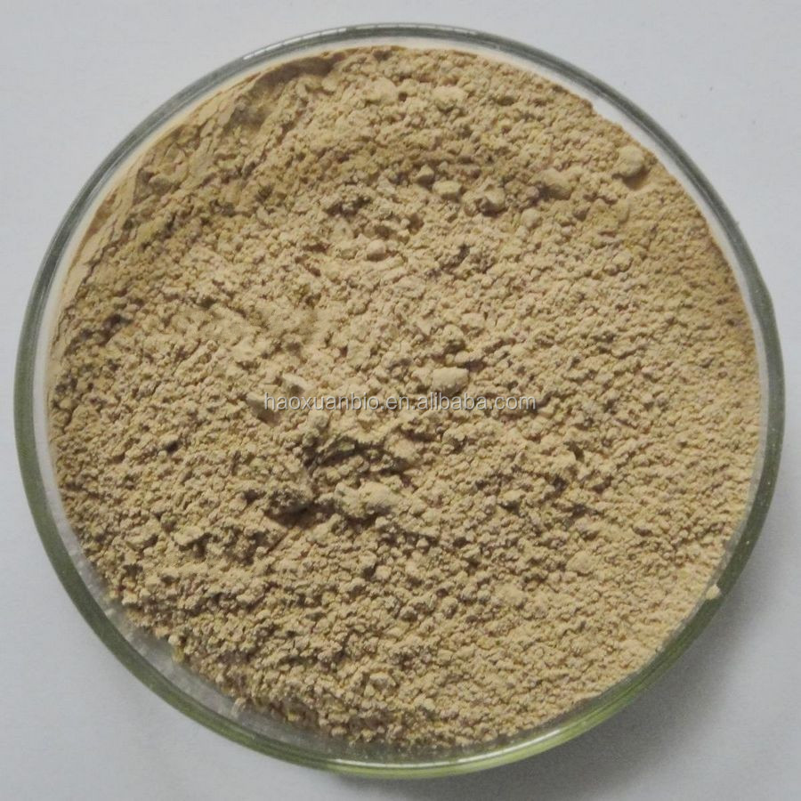 Natural ashwagandha root extract 3% withanolides