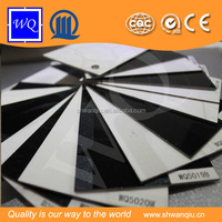 122*244 HPL , High Pressure Laminated Sheet Kitchen Construction Material