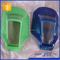 SCL-2012110397 GY150-1 Parts Motorcycle Headlight Fairings for Sale