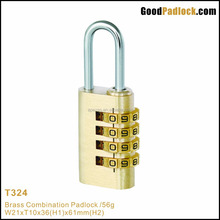 Custom Top Security Padlocks For Sale