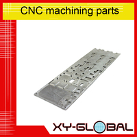 High precision CNC turning parts,Precision CNC Machining Parts,customed CNC machinery parts