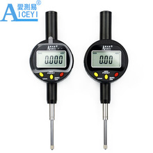0.001mm Promotional Elctronic Mechanical Digital Function Of Dial Indicator Bore Gauge