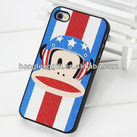 2014 newest OEM phone case, mobile cover for iphone 5