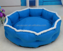 lucky pet dog beds,electrical pet house,electric heating pet pad
