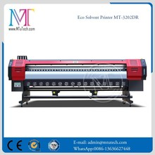 Newly economic on wall photo inkjet printer