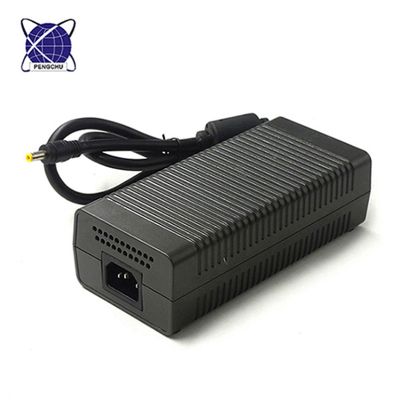 Shenzhen Electric Cable Ac Dc 19V 9.5A 180W Power Supply Adapter For Laptop