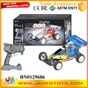 New style 1:10 racing car digital off road car 4WD rc buggy