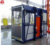 Reasonably Priced Construction Elevator SC200/200P Price