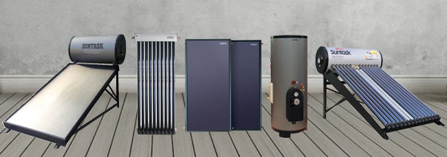 south africa SABS certify solar geysers,home use Compact solar water heater
