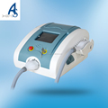 Portable intense pulsed light hair removal machines for home use